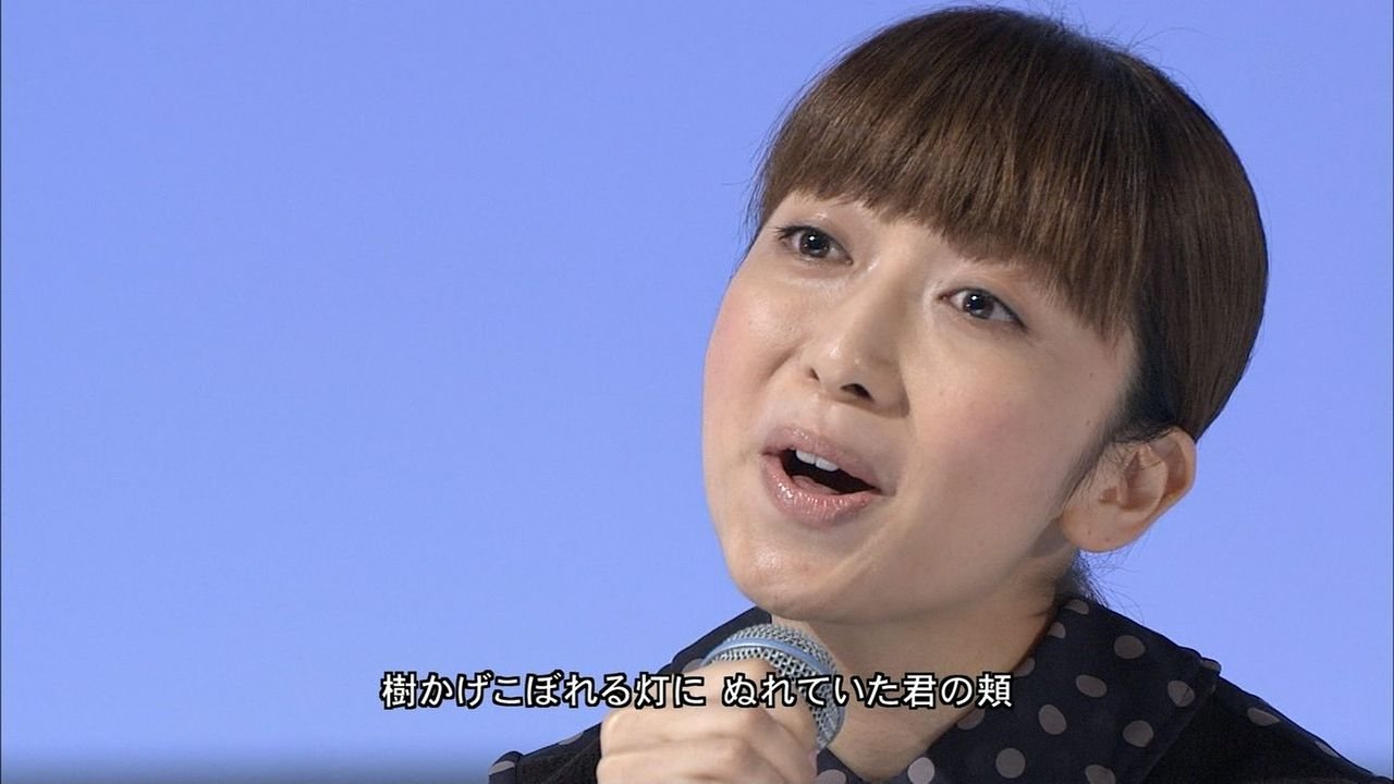 持田香織 -5-fc2>1本 YouTube動画>28本 ->画像>313枚
