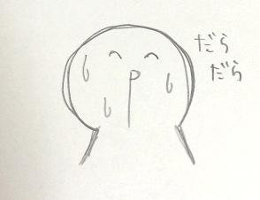写真 2-3