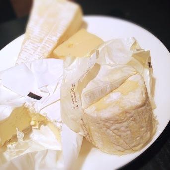 チーズナイト201409 (1)