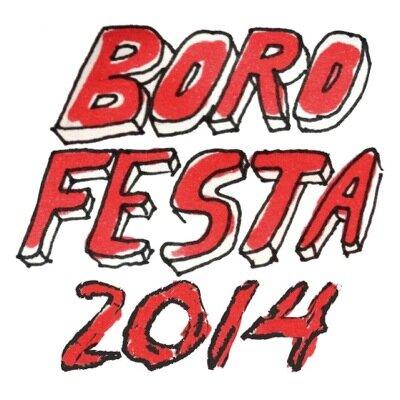 f_boro2014.jpg
