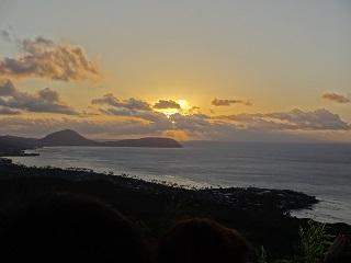 2014 hawaii 115