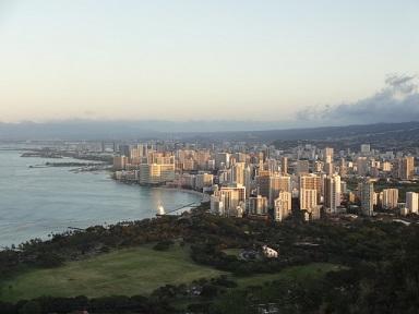 2014 hawaii 125