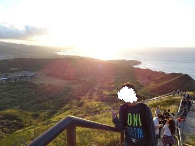 2014 hawaii 128