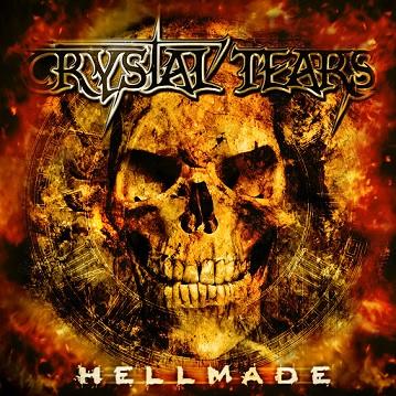 Hellmade