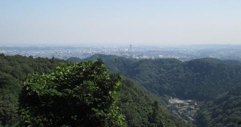 JAC合同会議&高尾山 013-001