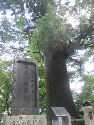 JAC合同会議&高尾山 057-001