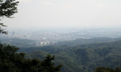 JAC合同会議&高尾山 063-001