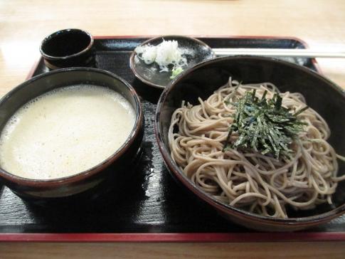 JAC合同会議&高尾山 072