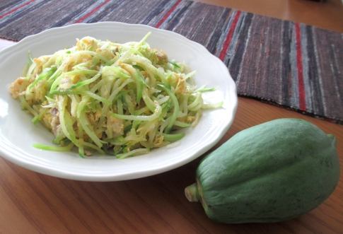 野菜マンゴー-001