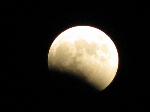 皆既月食 004-001