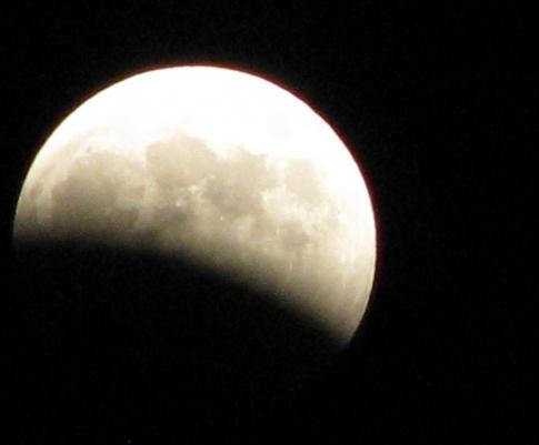 皆既月食 007-001