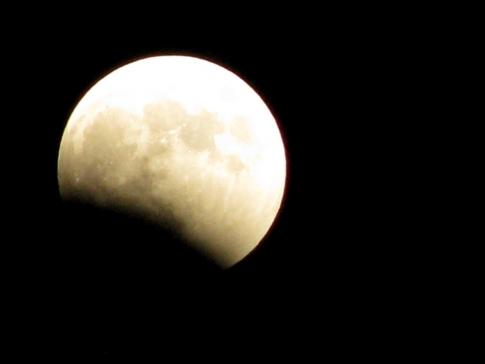 皆既月食 003-001