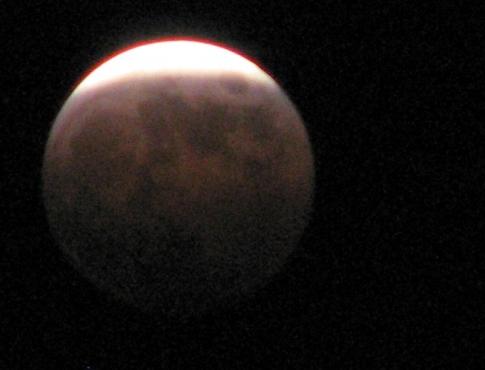 皆既月食 019-002