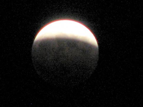 皆既月食 013-001