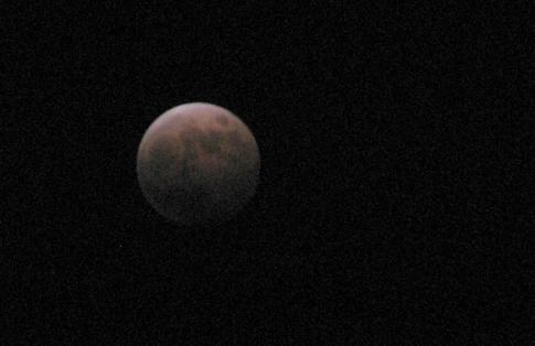 皆既月食 032-001