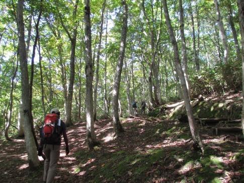岡山県立森林公園 006