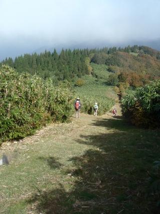 岡山ハイキング 026