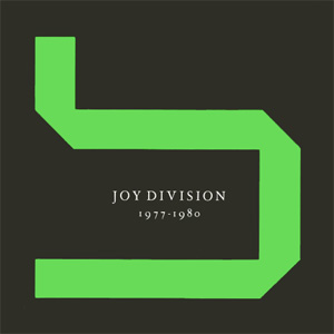 JoyDivision_Substance2.jpg