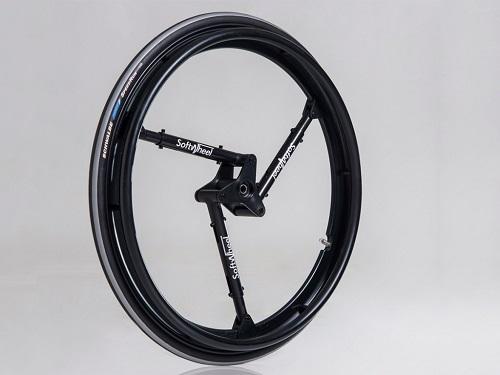 wheel-02-1024x768.jpg