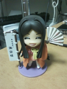 0911諏訪姫2