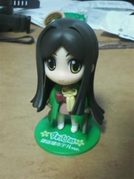 0911諏訪姫