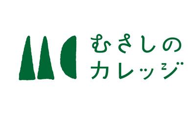 MC_logo_S.jpg
