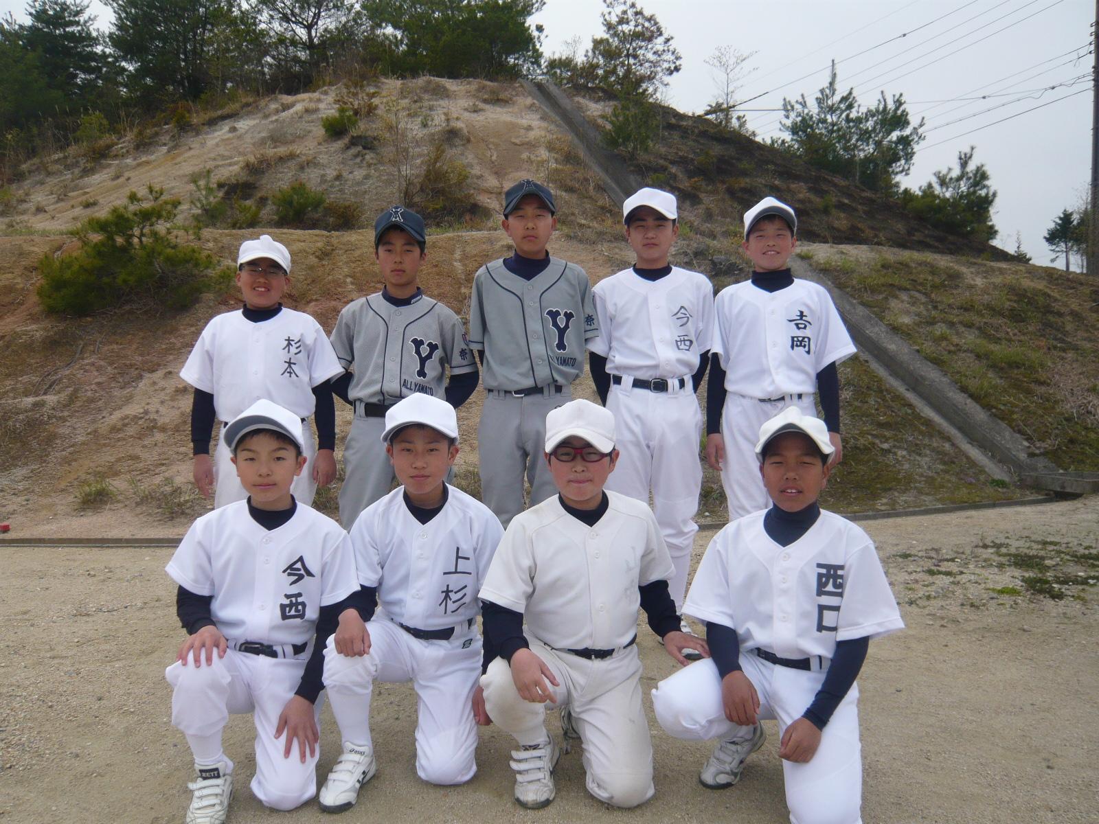 平成26年度入団生