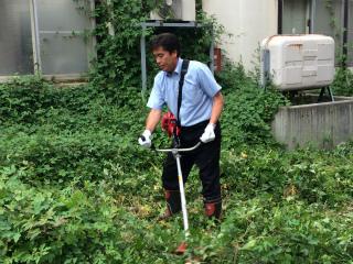 s-草刈草刈 (2)