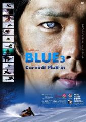 BLUE3_Pop.jpg