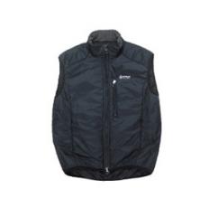 vest2.png