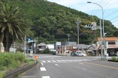 140927熊野那智大社 (88)_R