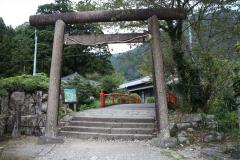 140927熊野那智大社 (11)_R