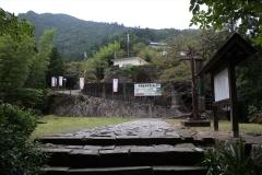 140927熊野那智大社 (31)_R