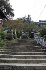 140927熊野那智大社 (40)_R