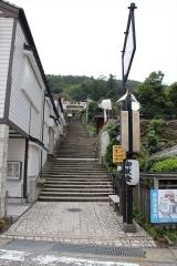 140927熊野那智大社 (35)_R