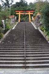 140927熊野那智大社 (47)_R