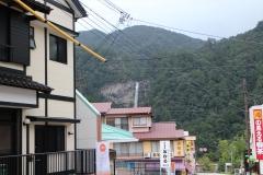 140927熊野那智大社 (36)_R