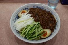 141010炸醤麺_R