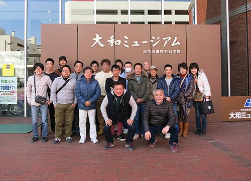 2014-2-24-4.jpg