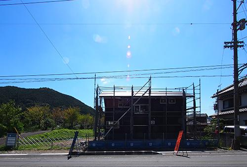 2014-9-26-6.jpg
