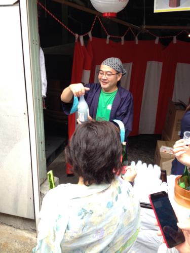 広島オフ会10