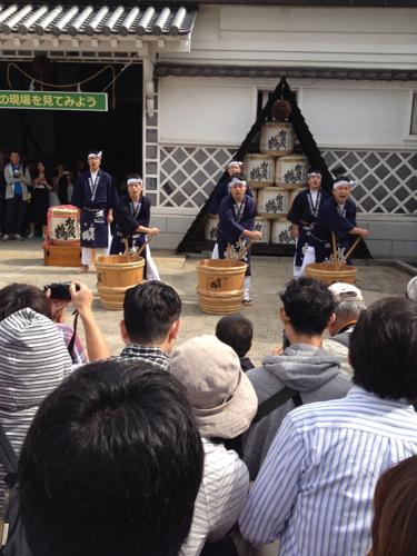 広島オフ会12