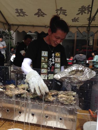 広島オフ会14