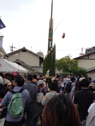 広島オフ会16
