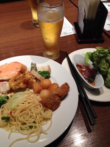 広島オフ会21