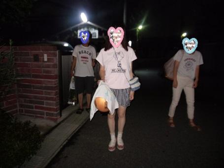 20140814hakamairi.jpg