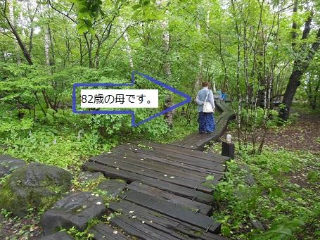 20140817yatukura2.jpg
