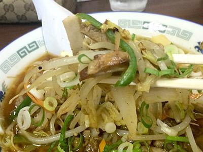 むら山野菜1409