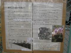 simizuyama140329-117.jpg