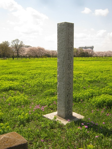tazimagahara140406-103.jpg